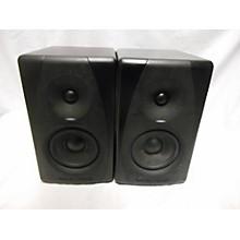 M-Audio CX5 Pair Powered Monitor