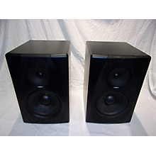 M-Audio CX8 Pair Powered Monitor