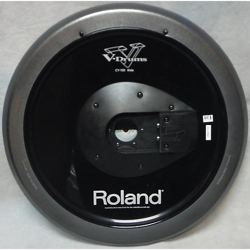 Roland CY-15R Electric Cymbal