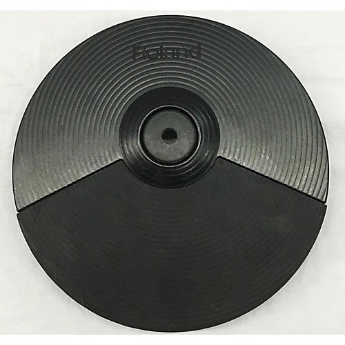 Roland CY-5 CYMBAL PAD Electric Cymbal