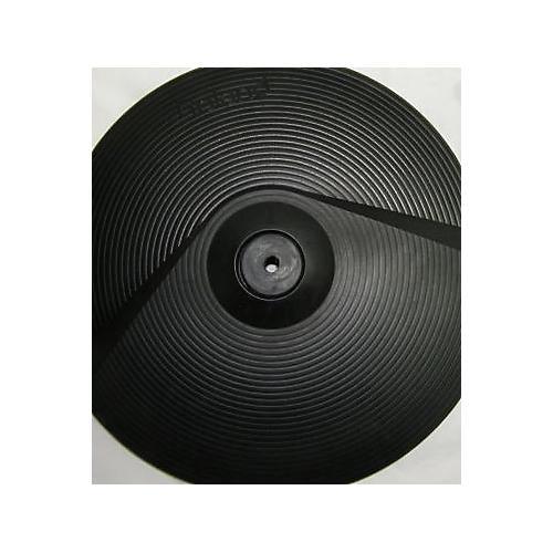 Roland CY-8 BLACK Electronic Cymbal