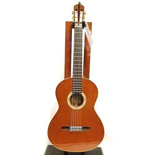 Alvarez CY116 Classical Acoustic Guitar