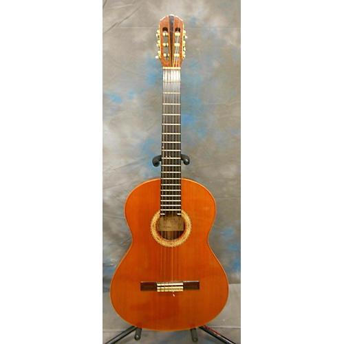 Alvarez CY116 YAIRI Classical Acoustic Guitar