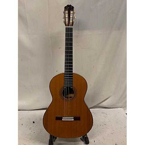 Alvarez CY118 Classical Acoustic Guitar