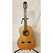 Alvarez CY70 Classical Acoustic Guitar