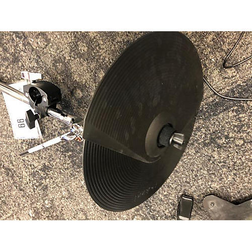 Roland CY8 Electric Cymbal