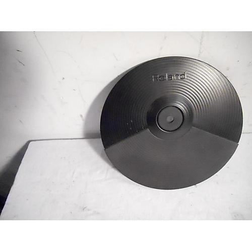 Roland CY8 Trigger Pad