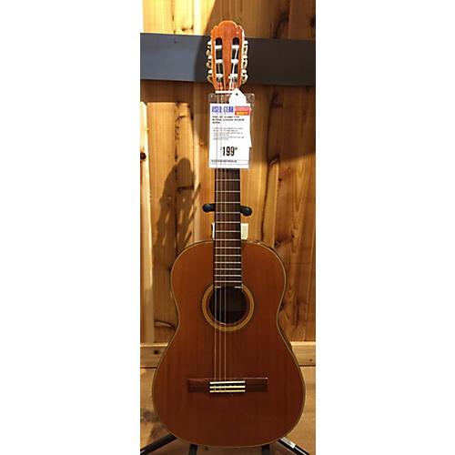 Alvarez CY90 Classical Acoustic Guitar