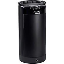 VIAS CYLNDR Rechargeable Bluetooth Speaker/Guitar or Karaoke practice amp
