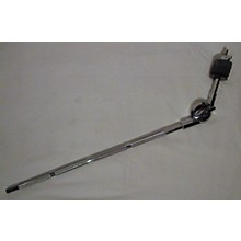 PDP by DW CYMBAL BOOM Percussion Mount