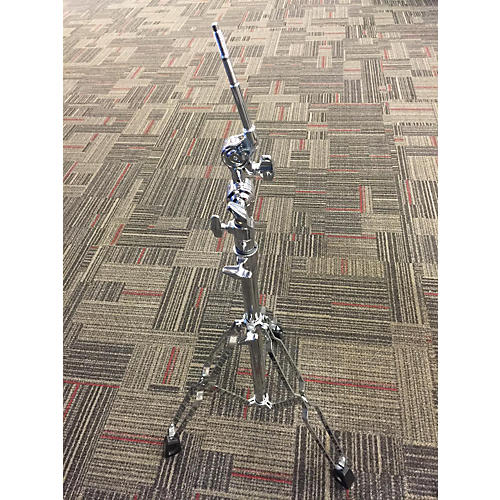 Pearl CYMBAL BOOM STAND Holder