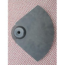 Miscellaneous CYMBAL PAD Electric Cymbal