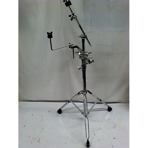 Pearl CYMBAL STAND Cymbal Stand
