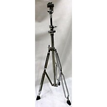 Pacifica CYMBAL STAND Cymbal Stand