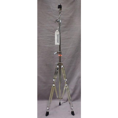 CB Percussion CYMBAL STAND Holder