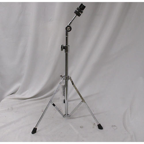 Sound Percussion Labs CYMBAL STANDS Cymbal Stand