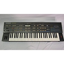Casio CZ-3000 Synthesizer