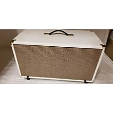 Miscellaneous Cab Guitar Cabinet