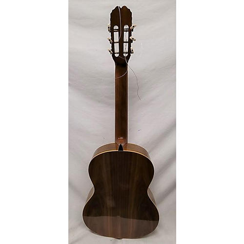 Manuel Rodriguez Caballero 10 Acoustic Guitar