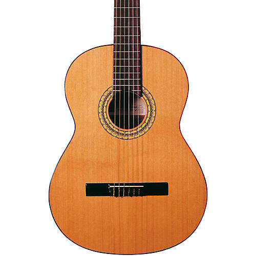 Which Is Better Cordoba Or Yamaha Guitars