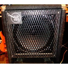 Valley Arts Cabinet Guitar Combo Amp