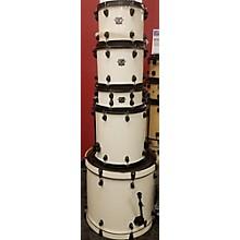 Premier Cabria 5 Piece Drumset