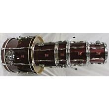 Premier Cabria Fusion 5 Piece Drum Kit