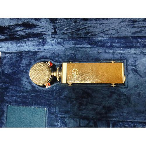 Blue Cactus Condenser Microphone