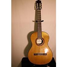 Cordoba Cadete Classical Acoustic Guitar