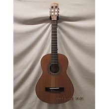 Cordoba Cadette Classical Acoustic Guitar
