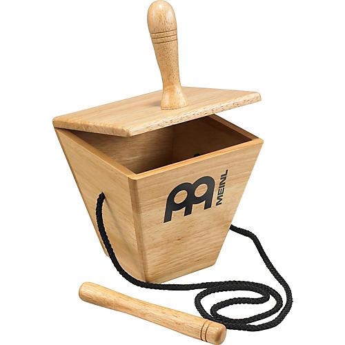 Meinl Cajita Percussion Instrument