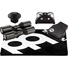Meinl Cajon Accessory Pack