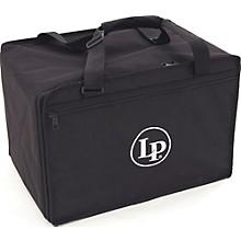 LP Cajon Bag