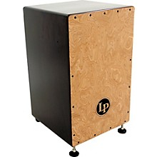 LP Cajon Level 1