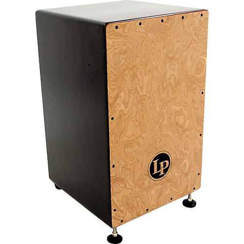 LP Cajon