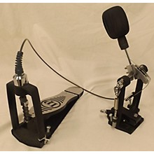 LP Cajon Pedal Single Bass Drum Pedal