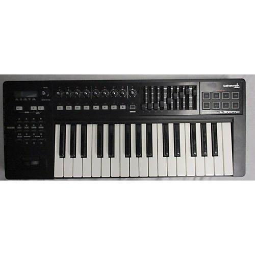Roland Cakewalk MIDI Controller