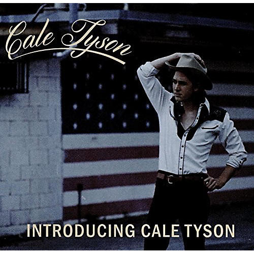 Alliance Cale Tyson - Introducing Cale Tyson