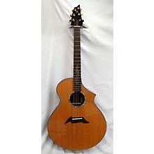 Breedlove Calender J22 Acoustic Guitar