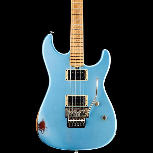 Friedman Cali Aged Electric Guitar