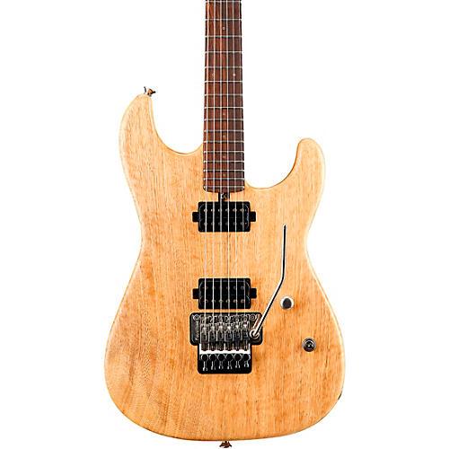 Friedman Cali-K Electric Guitar