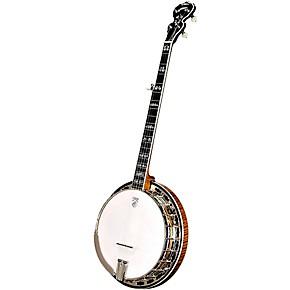 Banjo Guitar Center : deering calico banjo natural guitar center ~ Vivirlamusica.com Haus und Dekorationen