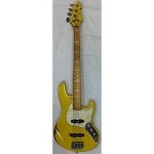 sandberg California TSBS Torsten Scholz Beat Steaks Electric Bass Guitar
