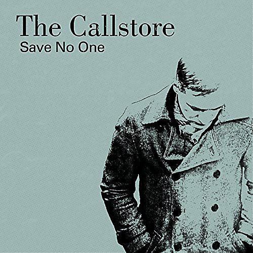 Alliance Callstore - Save No One