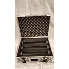 Pedaltrain Calssic Jr With Tour Case Pedal Board