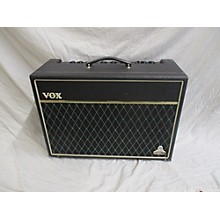 Vox Cambridge 30 V9310 Guitar Combo Amp