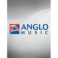 Anglo Music Press Cambridge Intrada (Grade 2 - Score and Parts) Concert Band Level 2 Composed by Philip Sparke