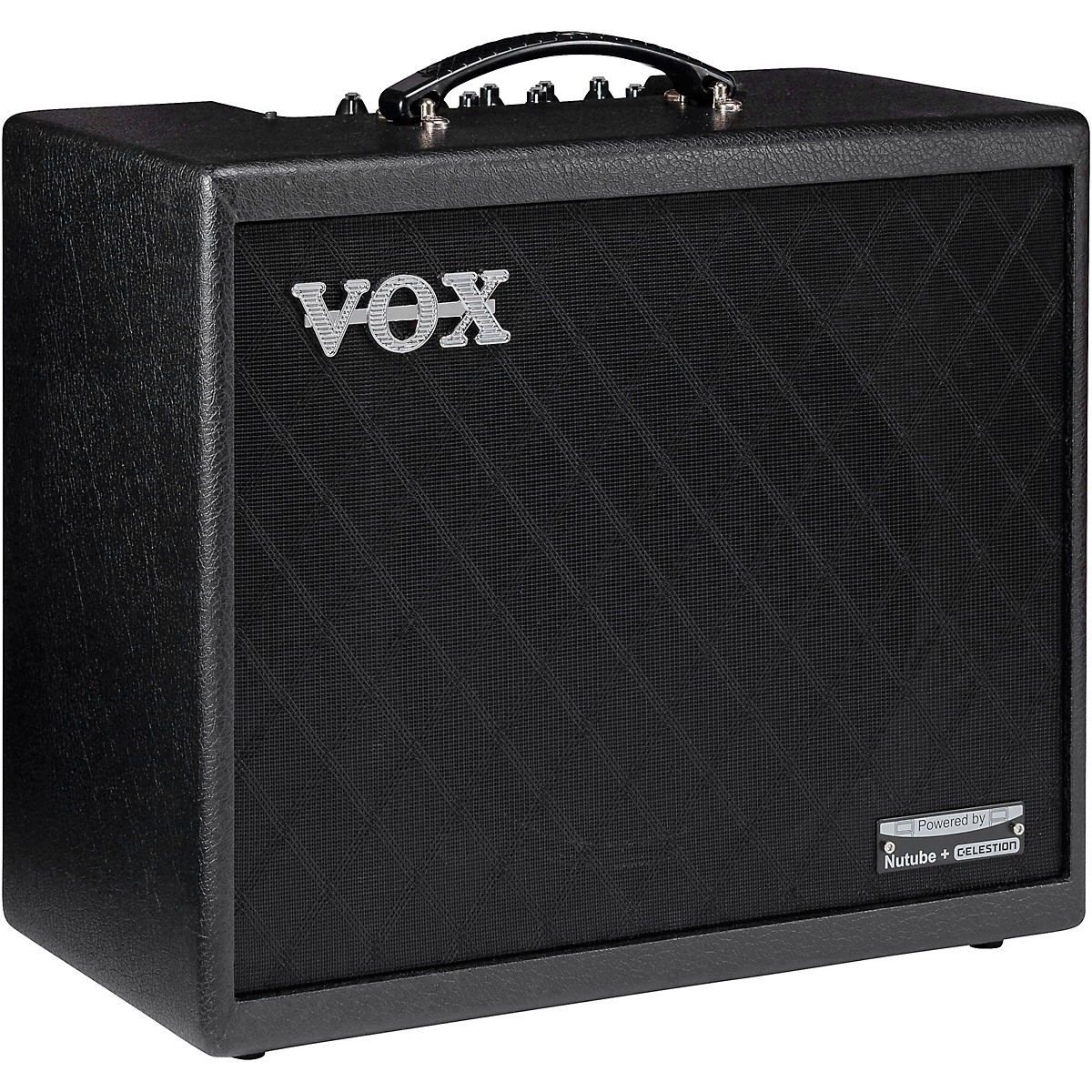 Vox Cambridge50 50W 1x12
