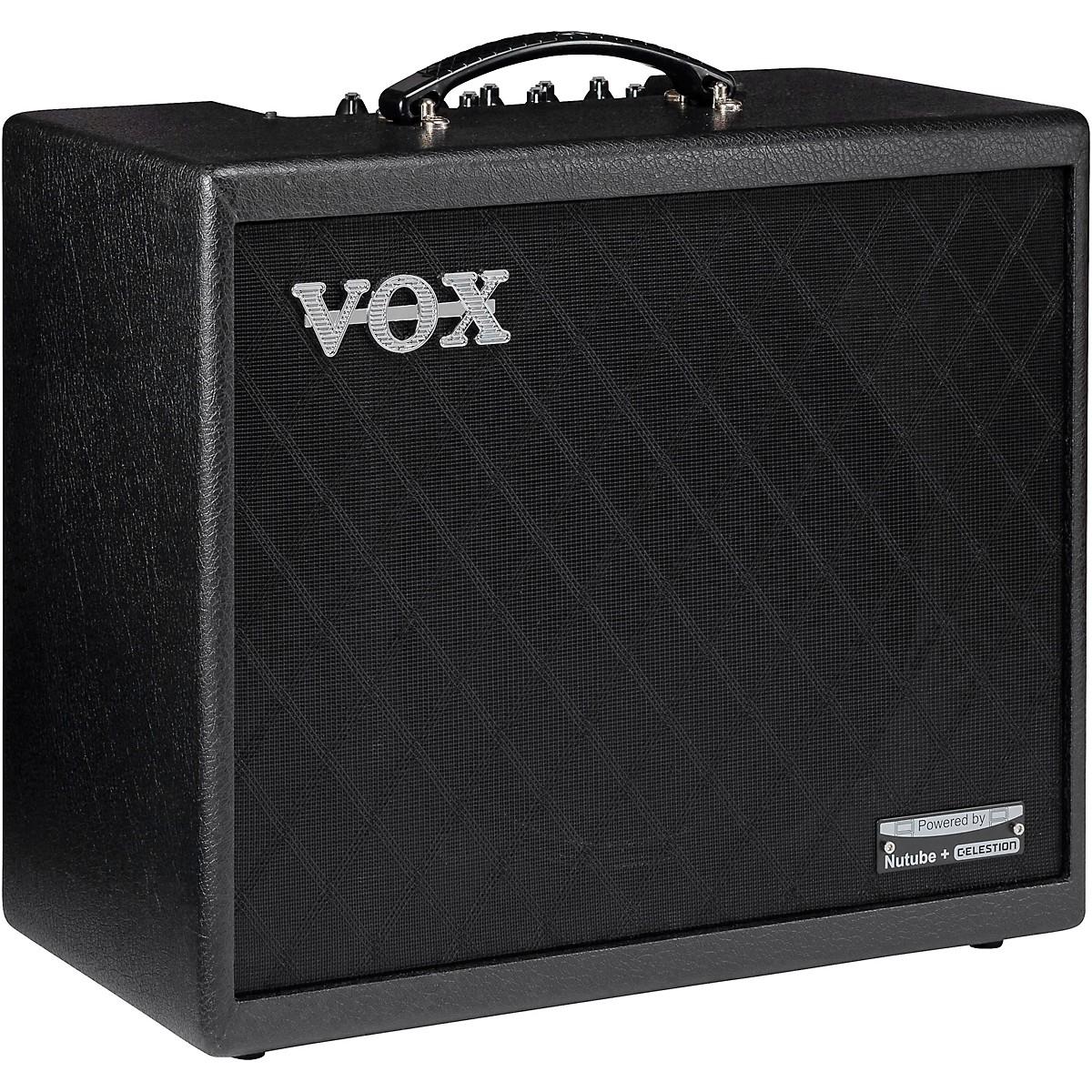 Vox Cambridge50 50W 1x12