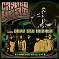 Alliance Canned Heat - Carnegie Hall 1971 thumbnail